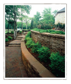 hardscapes_pic