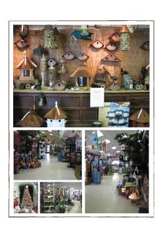indoor_gift