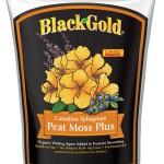 Peat Moss Plus