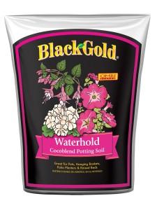 Waterhold