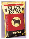 BlackKowTopsoil-silo