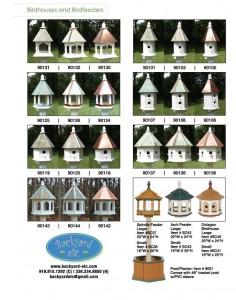 birdhousehome